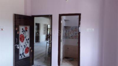 Gallery Cover Image of 2500 Sq.ft 4 BHK Independent House for buy in Nagole for 11500000