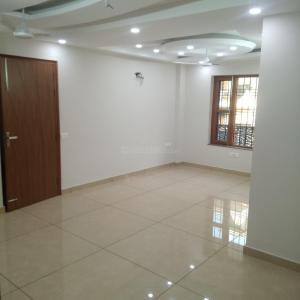 Gallery Cover Image of 1600 Sq.ft 3 BHK Independent Floor for buy in Sector 38 for 12500000