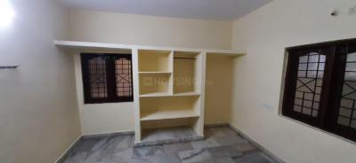 Gallery Cover Image of 700 Sq.ft 1 BHK Independent House for rent in Manikonda for 12000