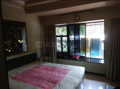 Bedroom Image of Gurdeep PG For Girls in Sion