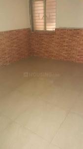 Gallery Cover Image of 1000 Sq.ft 3 BHK Villa for buy in Belapur CBD for 16000000