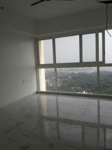 Gallery Cover Image of 1475 Sq.ft 3 BHK Apartment for buy in Raheja Exotica Sorento, Madh for 27000000