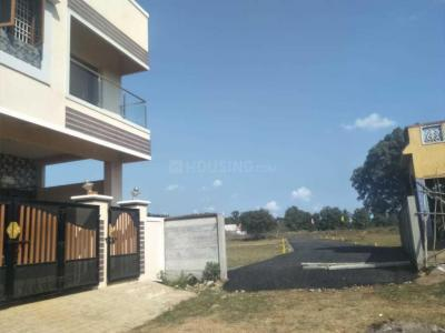 Gallery Cover Image of 650 Sq.ft 1 BHK Independent House for buy in Urapakkam for 2750000