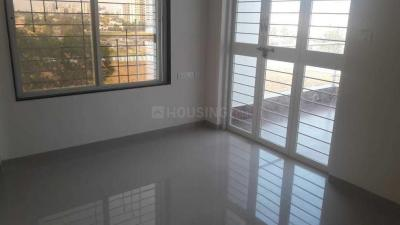 Gallery Cover Image of 948 Sq.ft 2 BHK Apartment for rent in Hinjewadi for 19000