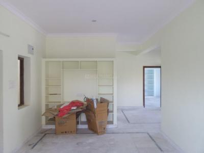 Gallery Cover Image of 1200 Sq.ft 2 BHK Apartment for buy in Kukatpally for 6000000