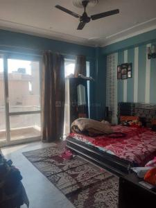 Gallery Cover Image of 2400 Sq.ft 2 BHK Independent Floor for rent in Sector 23 for 24000