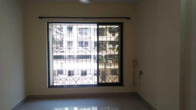 Gallery Cover Image of 650 Sq.ft 1 BHK Apartment for rent in Atul Trans Residency, Andheri East for 24500