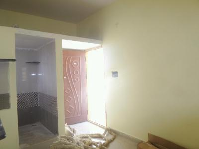 Gallery Cover Image of 250 Sq.ft 1 RK Independent Floor for rent in Chandapura for 4000