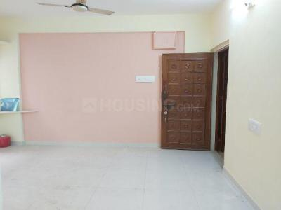 Gallery Cover Image of 1285 Sq.ft 2 BHK Apartment for rent in Prahlad Nagar for 13000
