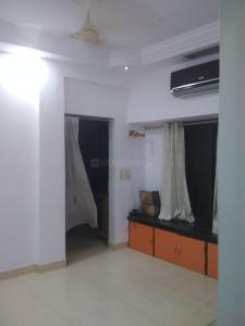 Gallery Cover Image of 450 Sq.ft 1 BHK Apartment for rent in Mumbai Central for 48000
