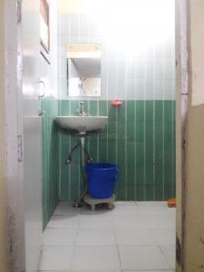 Bathroom Image of PG 4035608 Sarita Vihar in Sarita Vihar