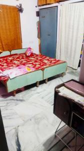 Gallery Cover Image of 1300 Sq.ft 2 BHK Apartment for buy in Uppal for 4500000