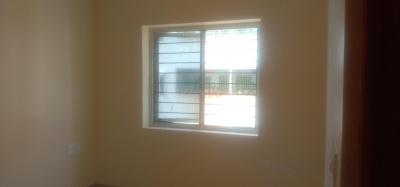 Gallery Cover Image of 1200 Sq.ft 2 BHK Apartment for buy in Spectra Metro Heights, Nagole for 6000000