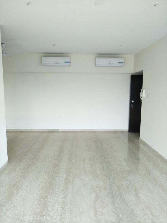 Living Room Image of 1240 Sq.ft 2 BHK Apartment for rent in Vikhroli East for 65000