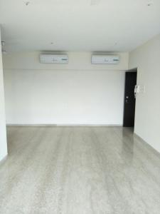 Gallery Cover Image of 625 Sq.ft 1 BHK Apartment for buy in Bhandup West for 9200000