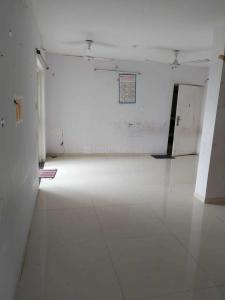 Gallery Cover Image of 1060 Sq.ft 2 BHK Apartment for buy in Vishrantwadi for 8500000