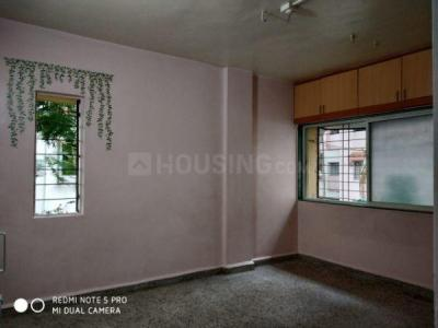 Gallery Cover Image of 1000 Sq.ft 2 BHK Independent House for buy in Kothrud for 8500000