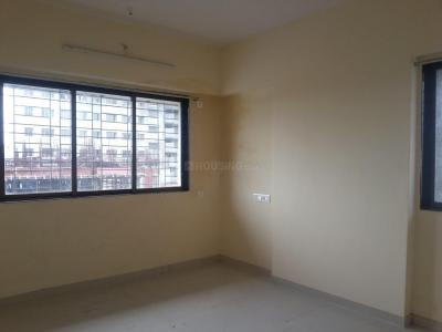 Gallery Cover Image of 700 Sq.ft 2 BHK Apartment for buy in Chembur for 16000000