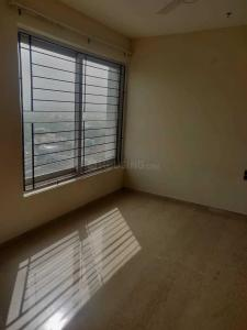 Gallery Cover Image of 2115 Sq.ft 3 BHK Apartment for rent in Egmore for 60000