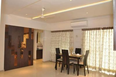 Gallery Cover Image of 11000 Sq.ft 3 BHK Apartment for rent in Bandra West for 120000