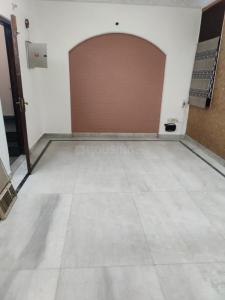 Gallery Cover Image of 2000 Sq.ft 4 BHK Independent Floor for rent in Paschim Vihar for 45000