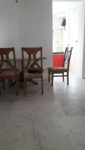 Gallery Cover Image of 880 Sq.ft 2 BHK Apartment for rent in Dadar West for 60000