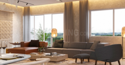 Gallery Cover Image of 2782 Sq.ft 3 BHK Apartment for buy in Koramangala for 35700000