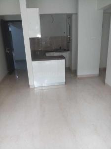 Gallery Cover Image of 700 Sq.ft 1 BHK Apartment for rent in Kurla West for 45000