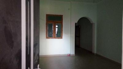 Gallery Cover Image of 1600 Sq.ft 3 BHK Independent House for buy in Indira Nagar for 5200011