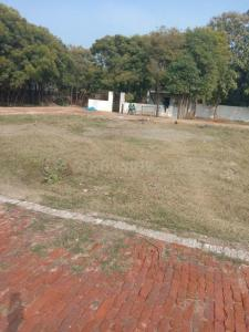 Gallery Cover Image of 50 Sq.ft Residential Plot for buy in Cloud 9 Skylish, Ahinsa Khand for 900000