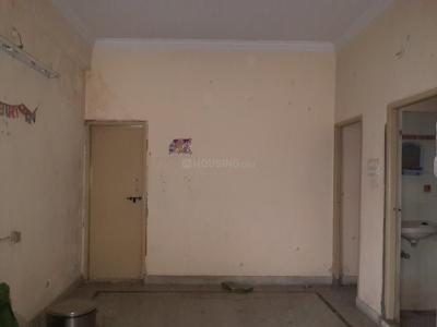 Gallery Cover Image of 750 Sq.ft 1 BHK Apartment for rent in Amberpet for 7500
