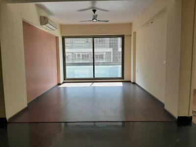Gallery Cover Image of 3800 Sq.ft 4 BHK Apartment for rent in Gala Luxuria, Bopal for 40000