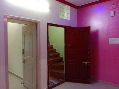 Gallery Cover Image of 800 Sq.ft 2 BHK Independent House for buy in Ayappakkam for 3900000