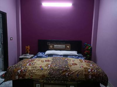 Bedroom Image of Atithi Homes in Vaishali