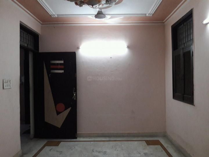 Living Room Image of 900 Sq.ft 2 BHK Apartment for rent in Said-Ul-Ajaib for 15000