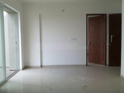 Gallery Cover Image of 2000 Sq.ft 3 BHK Apartment for rent in Kondhwa Budruk for 15000