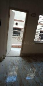 Gallery Cover Image of 864 Sq.ft 2 BHK Apartment for buy in Baishakhi Manjil, Dum Dum for 2764800