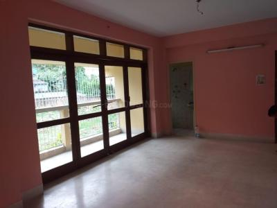 Gallery Cover Image of 2200 Sq.ft 3 BHK Apartment for rent in New Alipore for 35000