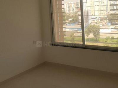 Gallery Cover Image of 880 Sq.ft 2 BHK Apartment for rent in Hinjewadi for 18000