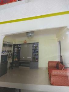 Gallery Cover Image of 2110 Sq.ft 5 BHK Apartment for buy in Krishnarajapura for 9500000