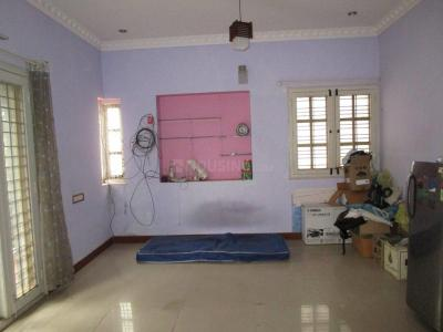 Gallery Cover Image of 3600 Sq.ft 4 BHK Independent House for buy in Koramangala for 27000000