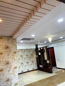 Gallery Cover Image of 900 Sq.ft 2 BHK Apartment for rent in Jogeshwari West for 55000