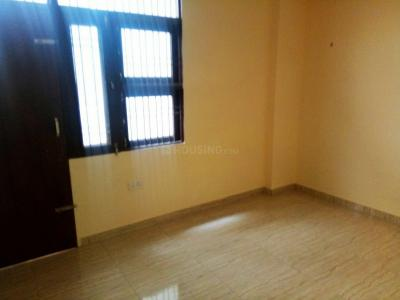 Gallery Cover Image of 1275 Sq.ft 3 BHK Apartment for buy in Gokulpura for 4080000
