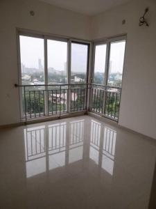 Bedroom Image of 750 Sq.ft 2 BHK Apartment for buy in Matunga East for 29292929