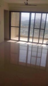 Gallery Cover Image of 1080 Sq.ft 2 BHK Apartment for rent in Nanded for 13500