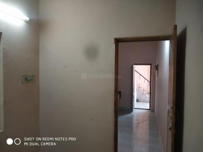 Gallery Cover Image of 1010 Sq.ft 5 BHK Independent House for buy in Iyyappanthangal for 6000000