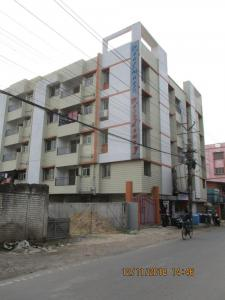Gallery Cover Image of 919 Sq.ft 2 BHK Apartment for buy in Behala for 2297500
