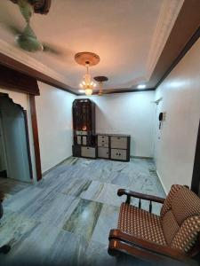 Gallery Cover Image of 1114 Sq.ft 2 BHK Apartment for buy in Kamla Nagar, Kandivali West for 22500000