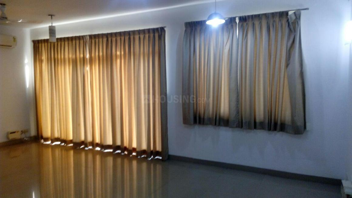 Living Room Image of 1943 Sq.ft 3 BHK Independent Floor for buy in Maraimalai Nagar for 10000000