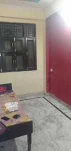 Gallery Cover Image of 260 Sq.ft 1 BHK Independent Floor for buy in New Ashok Nagar for 1200000